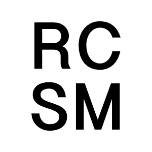 Resource Center for Scientific Marketing